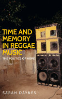 Time and memory in reggae music