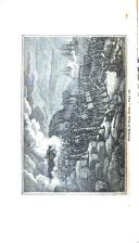 Side 156