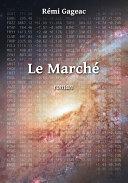Pdf Le Marché Telecharger