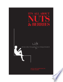 Download Is It Just Me Or Is Everyone A Little Nuts Pdf/ePub eBook