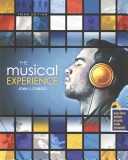The Musical Experience