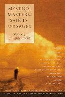 Mystics  Masters  Saints  and Sages