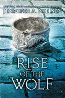 Rise of the Wolf (Mark of the Thief #2) ebook