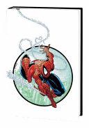 Amazing Spider-Man by David Michelinie & Todd McFarlane
