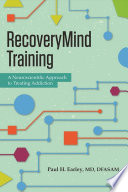RecoveryMind Training