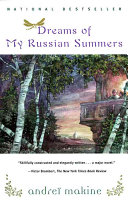 Pdf Dreams Of My Russian Summers