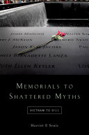 Pdf Memorials to Shattered Myths Telecharger