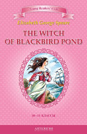 The Witch Of Blackbird Pond Pdf [Pdf/ePub] eBook