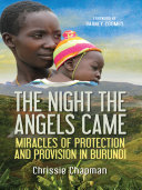 Pdf The Night the Angels Came