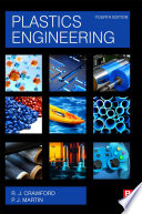 Plastics Engineering Book