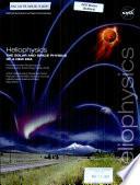 Heliophysics