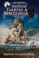 Pdf Farmers & Mercenaries - Book One of the Genesis of Oblivion Saga (eBook Ed)