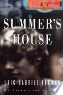 Summer's House