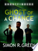 Read Online Ghost of a Chance For Free