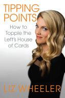 Tipping Points Pdf/ePub eBook