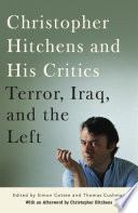 Christopher Hitchens And His Critics Book