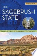 The Sagebrush State
