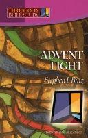 Pdf Advent Light