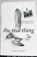 The Real Thing Pdf/ePub eBook