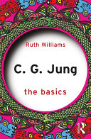 C. G. Jung Pdf/ePub eBook