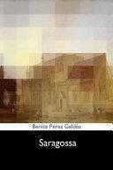 Saragossa