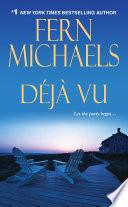 Deja Vu Book