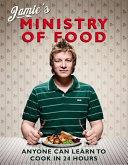 Jamie s Ministry of Food