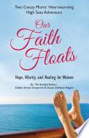 Writing Our Faith [Pdf/ePub] eBook