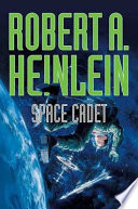 Free Download Space Cadet Book