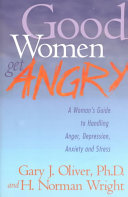 Good Women Get Angry