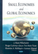 Small Economies And Global Economics