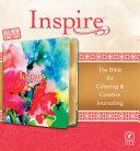 Inspire Prayer