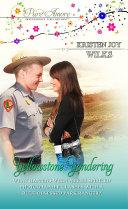 Yellowstone Yondering Pdf/ePub eBook