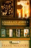 Pdf Angela's Ashes