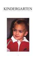Parents Guide to Kindergarten Instruction