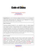 GB  GB T  GBT Chinese Standard English translated version    Catalog