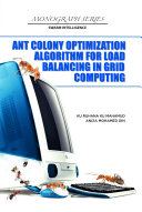 Ant Colony Optimization Algorithm for Load Balancing in Grid Computing (UUM Press)