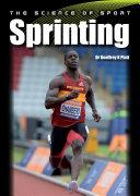 Science of Sport: Sprinting