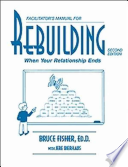 Rebuilding Facilitators Manual