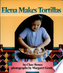 Elena Makes Tortillas