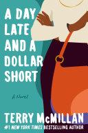 A Day Late and a Dollar Short [Pdf/ePub] eBook