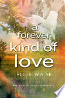 A Forever Kind of Love Book PDF