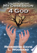 My Obsession 4 God Pdf/ePub eBook