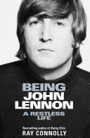 Being John Lennon [Pdf/ePub] eBook