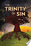 The Trinity of Sin