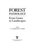 Forest Pathology