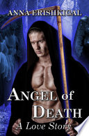 Angel Of Death A Love Story Omnibus Edition 1 1 1 2