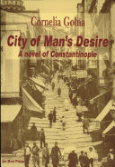 Pdf City of Man's Desire