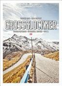 Pass Portrait   Grossglockner