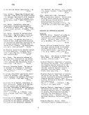 Bibliography of Scotland
